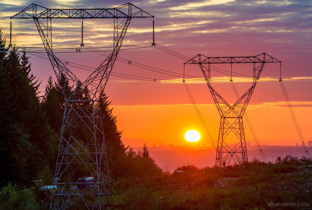 Electric Sunset Credit_James Wheeler.jpg