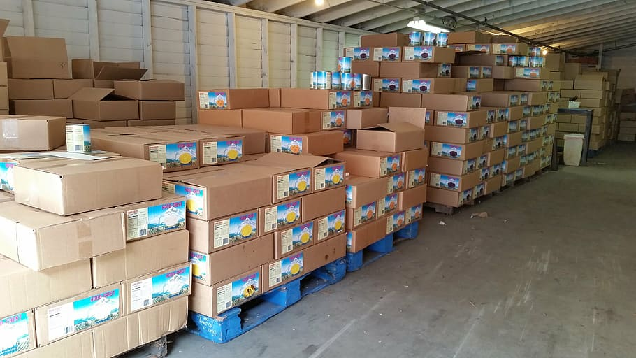 warehouse-pallet-food-product piqsels.jpg