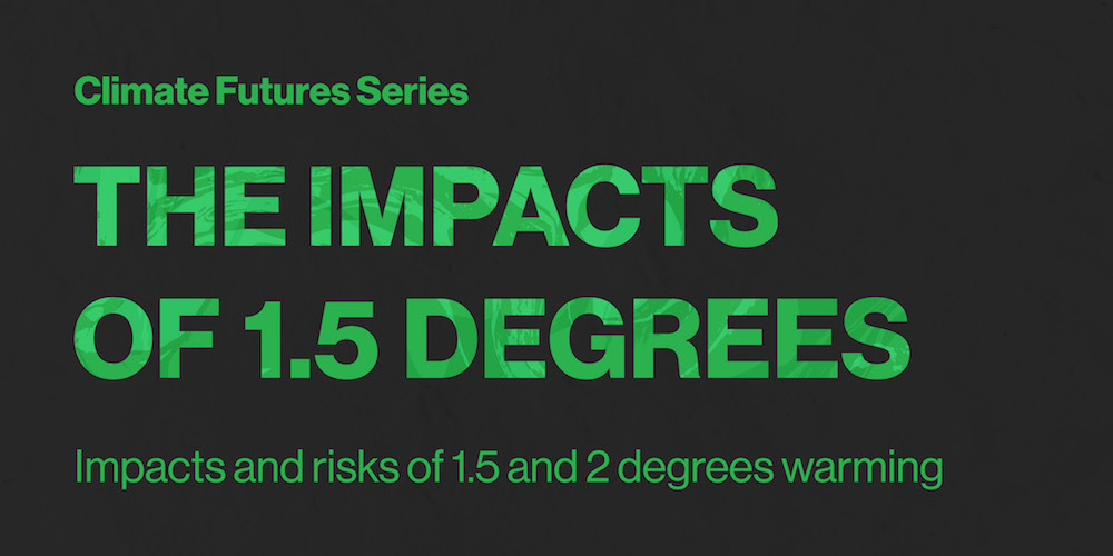 Banners3- Impacts of 1.5 degrees[1]_0.jpg