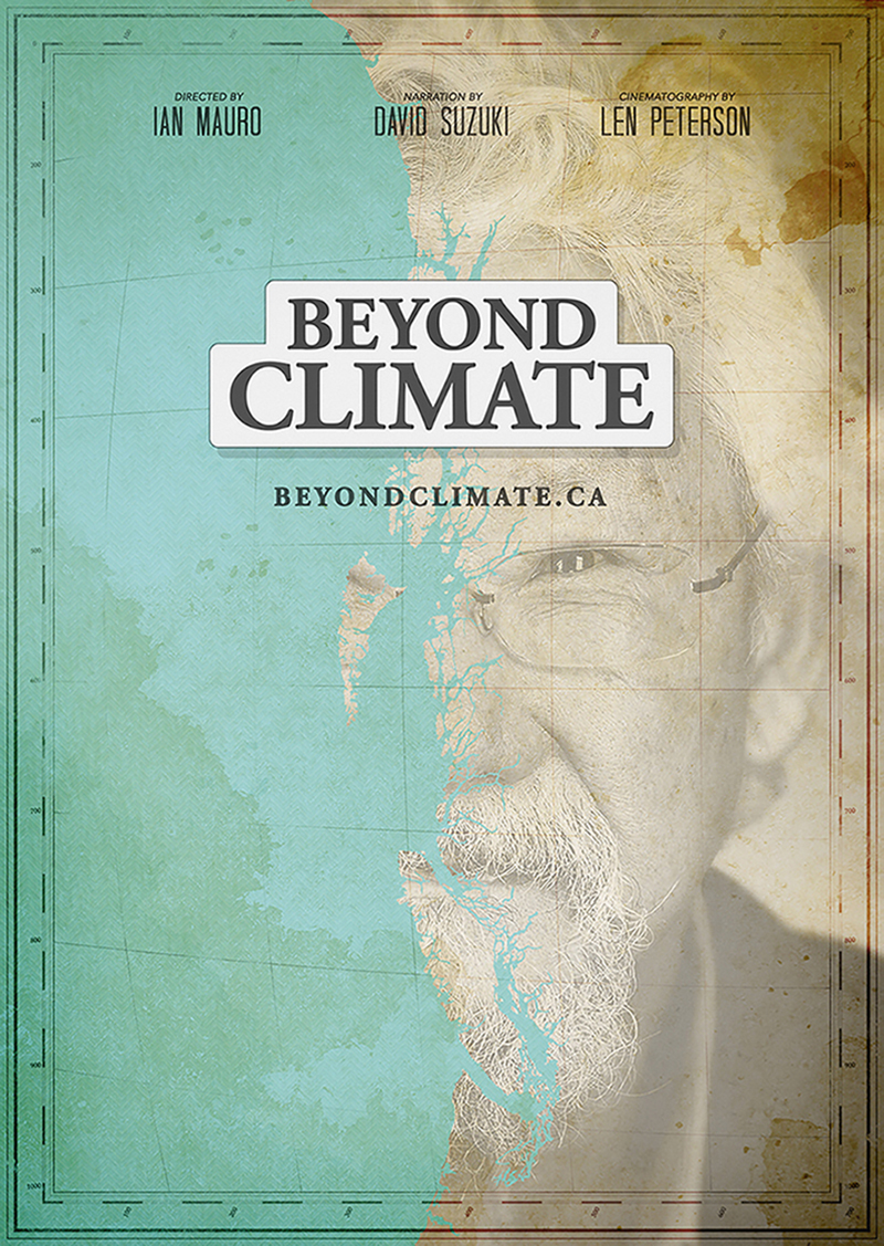 BeyondClimate_MoviePoster_Blank_for website 800x1127px.jpg