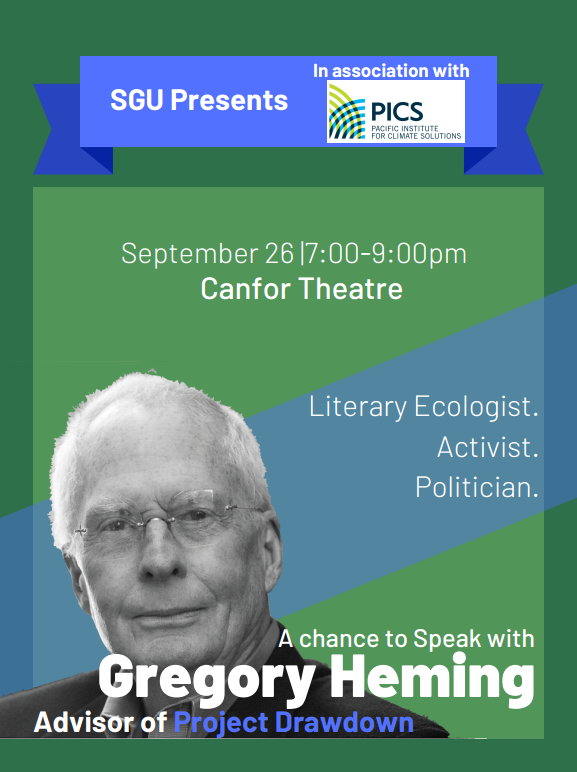 Gregory Talk Poster.png