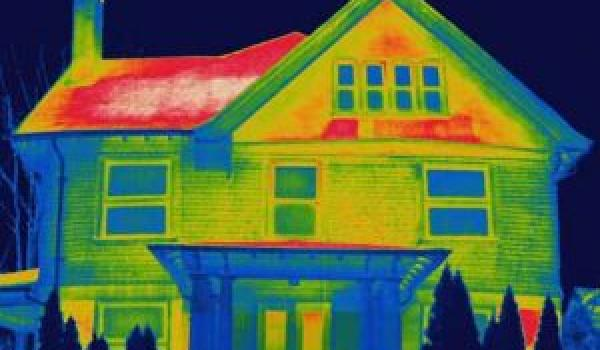 Thermal Imaging (home evaluation services).jpg