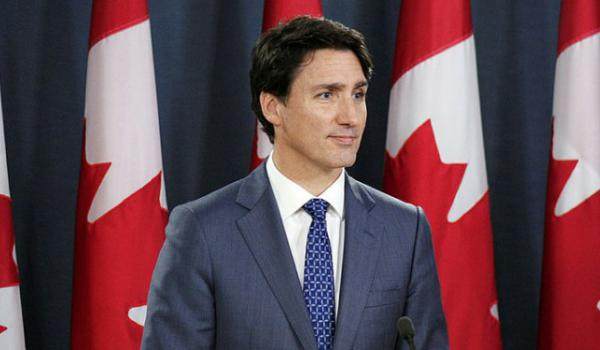 Trudeau-30-Days-The Hill Times photograph by Andrew Meade.jpg
