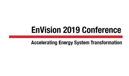 EnVision 2019 Conference