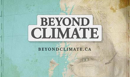 Beyond Climate Event