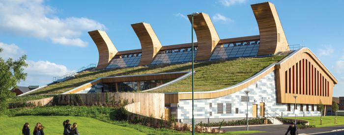 Carbon Neutral Lab, Nottingham.jpg