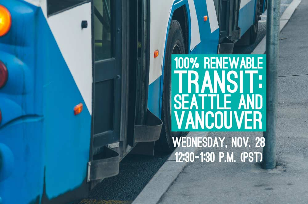 100%-Renewable-Transit-Seattle-and-Vancouver-web-2.jpg