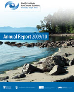 annual-report-cover-2009-2010.jpg