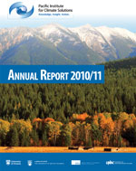 annual-report-cover-2010-2011.jpg